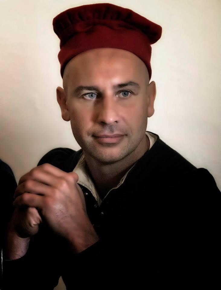 Graziano Dal Barco