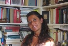 Beatrice Del Bo
